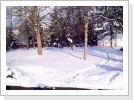 Bolheimer Park Front