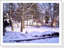 Bolheimer Park seitlich