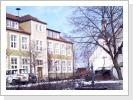 Lindenbergplatz nah