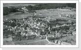 Bolheim im Jahr 1938