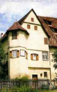 Ferdinand von Hompesch zu Bolheim