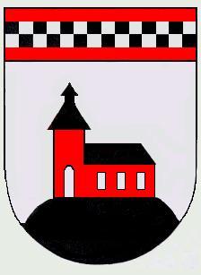 Wappen Bolheim