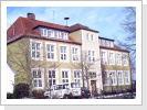 Lindenbergschule : Hier werden die Gemäuer vom Gesangsverein zum Klingen gebracht