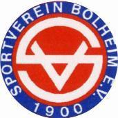 SV Bolheim