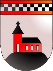 Homepage Königreich Bolheim
